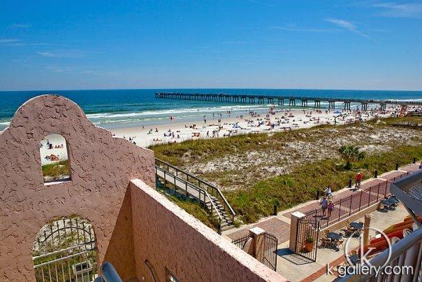Best Spa In Jacksonville Beach Fl